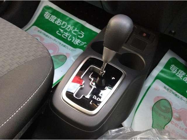 三菱 ミラージュ 1.2 G 三菱認定中古車