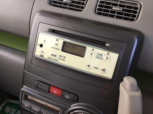 ダイハツ ムーヴコンテ 660 X 三菱認定中古車