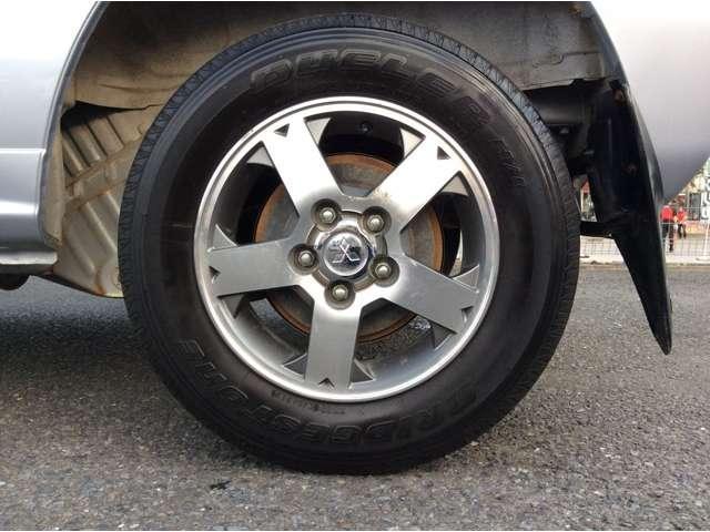 三菱 パジェロミニ 660 VRターボ 4WD 三菱認定中古車