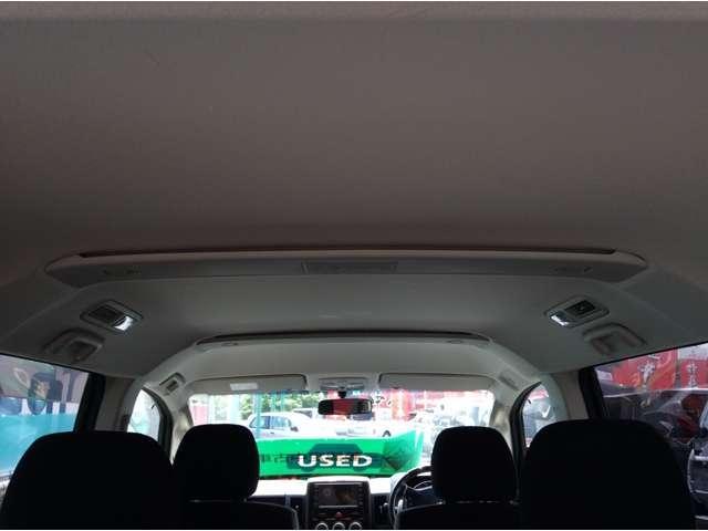 三菱 デリカD:5 2.4 シャモニー 4WD 三菱認定中古車