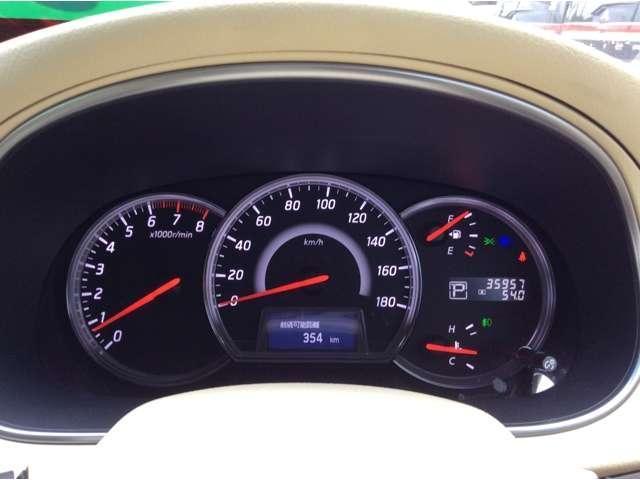 日産 ティアナ 2.5 250XE FOUR 4WD 三菱認定中古車