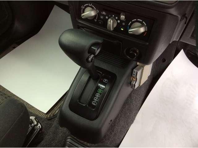 三菱 パジェロミニ 660 VR-Sターボ 4WD 三菱認定中古車