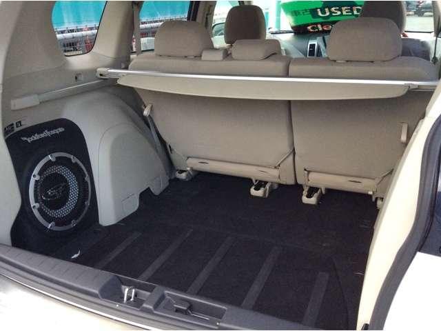 三菱 アウトランダー 2.4 G 4WD 三菱認定中古車
