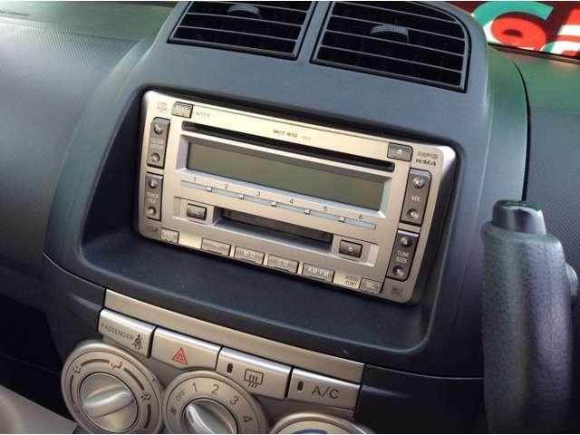 トヨタ パッソ 1.0 X Fパッケージ 三菱認定中古車