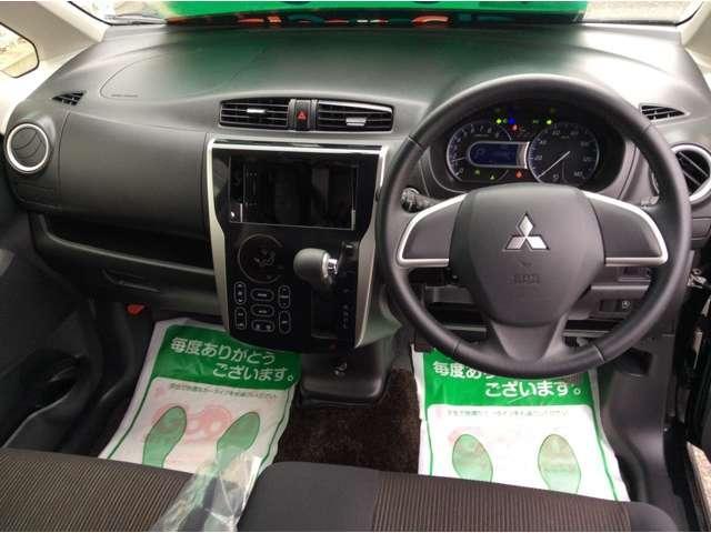 三菱 eKカスタム 660 G 三菱認定中古車