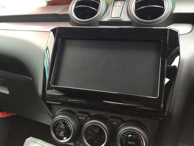 1.2 ハイブリッド RS セーフティパッケージ装着車(10枚目)