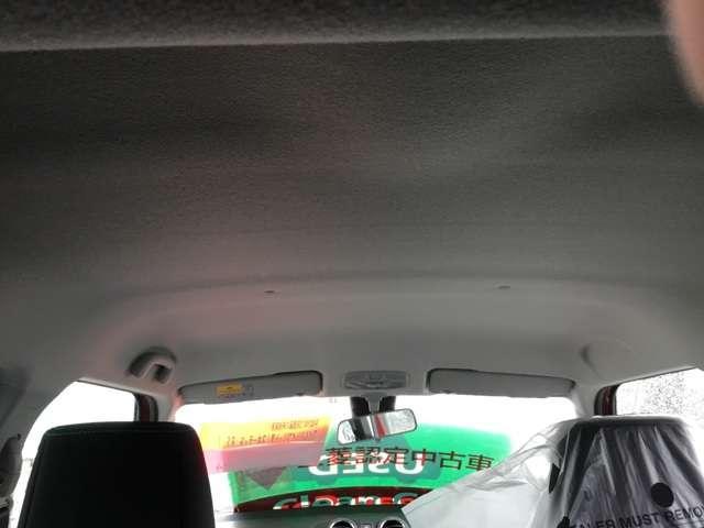 1.2 ハイブリッド RS セーフティパッケージ装着車(12枚目)