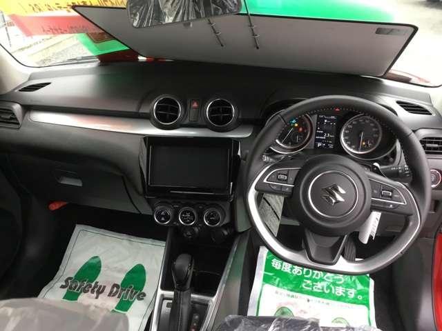 1.2 ハイブリッド RS セーフティパッケージ装着車(15枚目)
