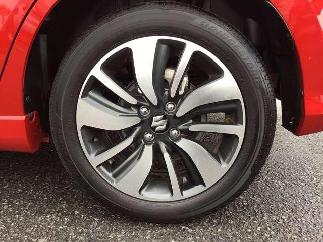 1.2 ハイブリッド RS セーフティパッケージ装着車(20枚目)