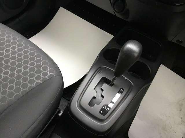三菱 ミラージュ 1.0 M 三菱認定中古車