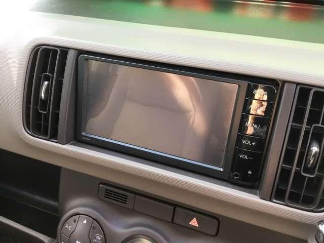 1.3 G ウェルキャブ 助手席リフトアップシート車 Aタイ(10枚目)