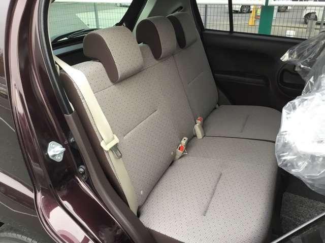 1.3 G ウェルキャブ 助手席リフトアップシート車 Aタイ(14枚目)