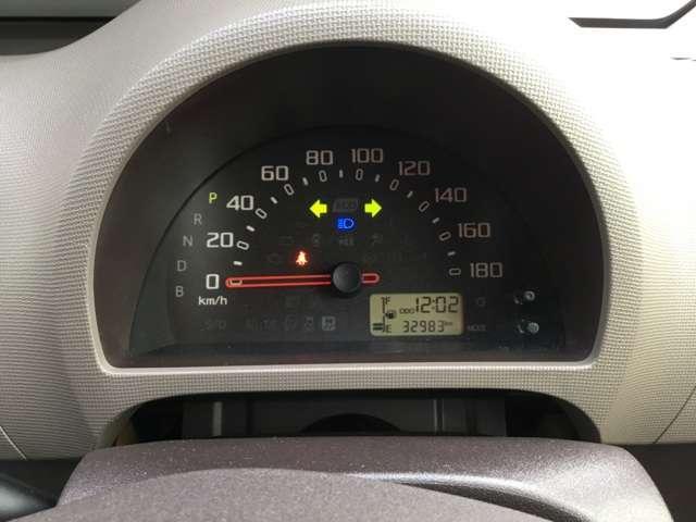 1.3 G ウェルキャブ 助手席リフトアップシート車 Aタイ(16枚目)