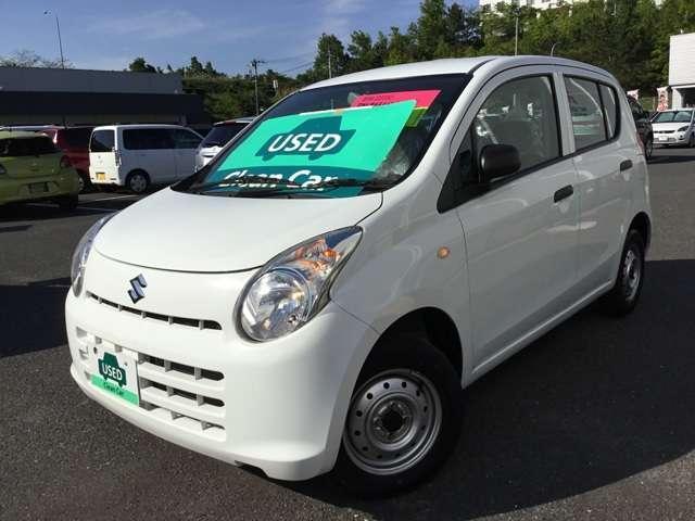 660 VP 4WD 三菱認定中古車(7枚目)