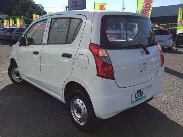 660 VP 4WD 三菱認定中古車(9枚目)