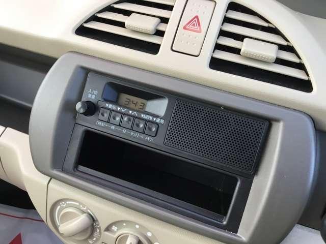 660 VP 4WD 三菱認定中古車(10枚目)