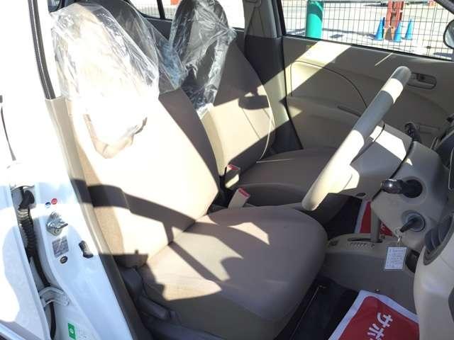 660 VP 4WD 三菱認定中古車(13枚目)