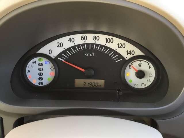 660 VP 4WD 三菱認定中古車(16枚目)