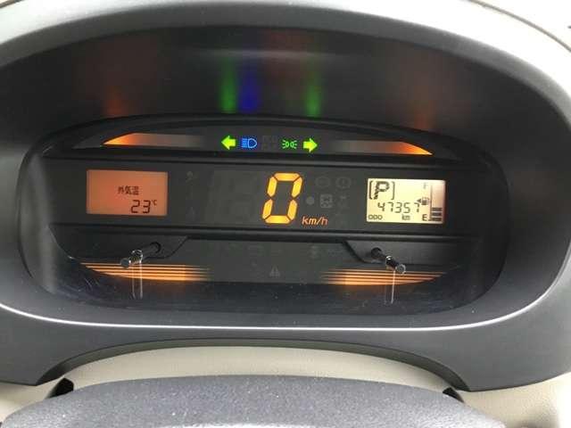 660 L SA 宮城三菱認定中古車(16枚目)