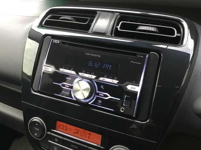 三菱 ミラージュ 1.0 M 宮城三菱認定中古車