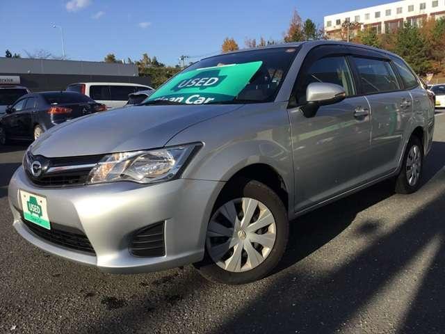 1.5 X 4WD 宮城三菱認定中古車(7枚目)