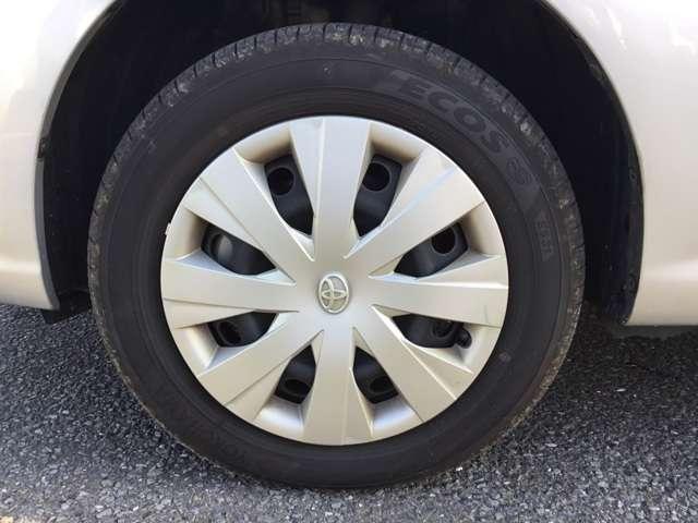 1.5 X 4WD 宮城三菱認定中古車(19枚目)