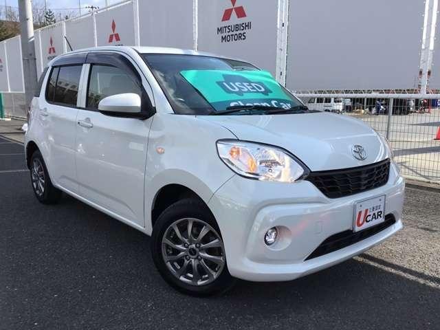 1.0 X Lパッケージ 4WD 宮城三菱認定中古車(6枚目)