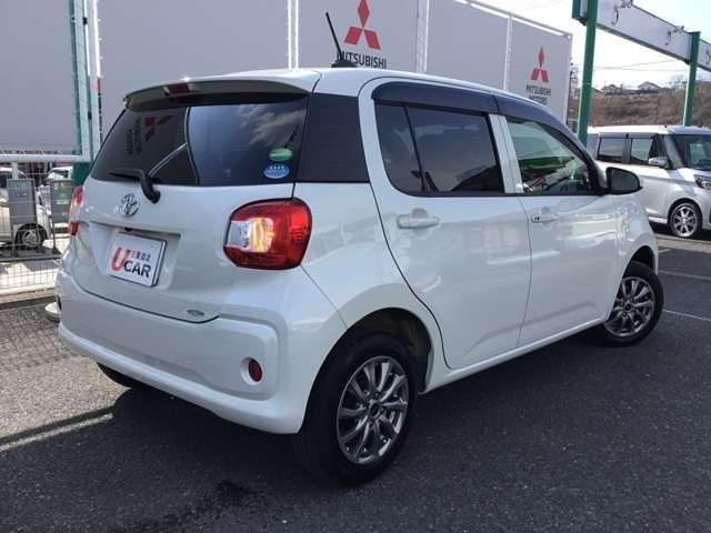 1.0 X Lパッケージ 4WD 宮城三菱認定中古車(8枚目)