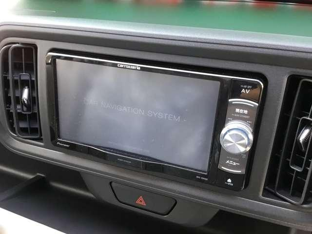 1.0 X Lパッケージ 4WD 宮城三菱認定中古車(10枚目)