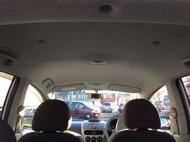 660 ブルームエディション 4WD 宮城三菱認定中古車(12枚目)