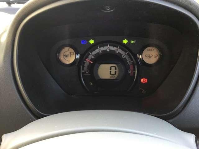 660 ブルームエディション 4WD 宮城三菱認定中古車(16枚目)