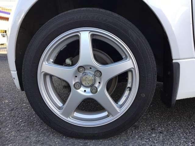 660 ブルームエディション 4WD 宮城三菱認定中古車(19枚目)