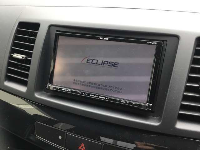 2.0 ファイナルエディション 4WD 宮城三菱認定中古車(10枚目)