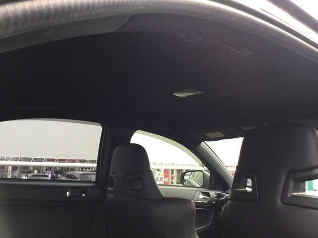 2.0 ファイナルエディション 4WD 宮城三菱認定中古車(12枚目)