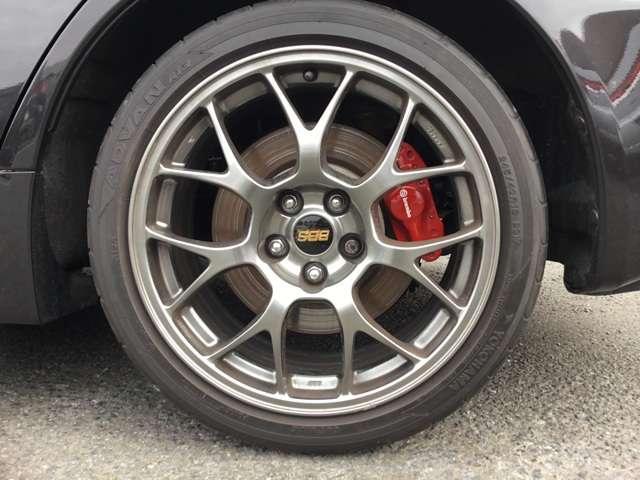 2.0 ファイナルエディション 4WD 宮城三菱認定中古車(20枚目)