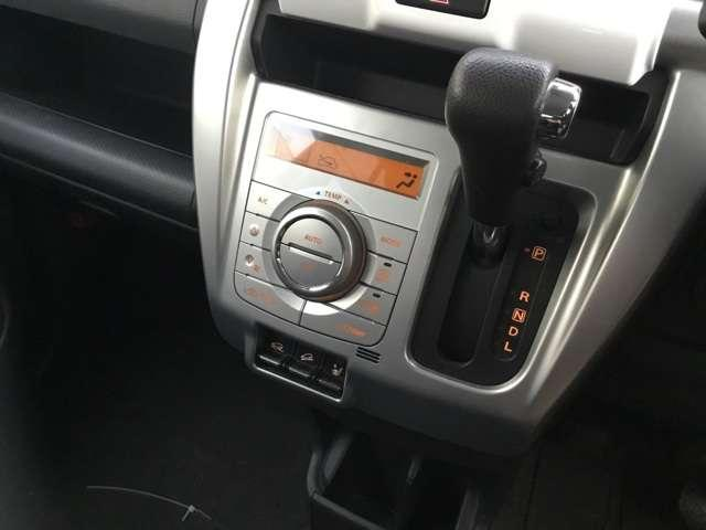 660 G 4WD スマートキー 宮城三菱認定中古車(11枚目)