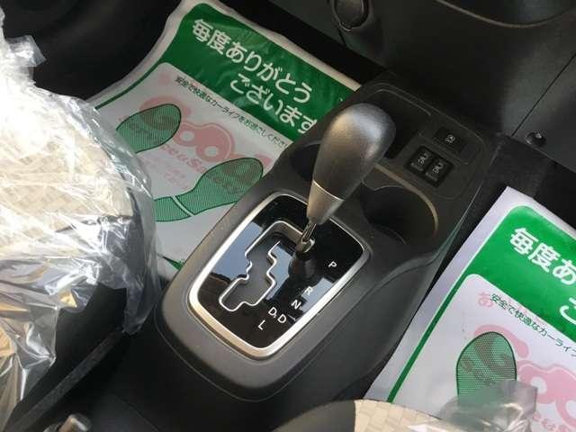 1.2 M アイドリングストップ 宮城三菱認定中古車(11枚目)
