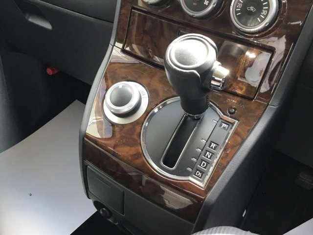 2.4 シャモニー 両側電動スライドドア ナビ付き 4WD(11枚目)