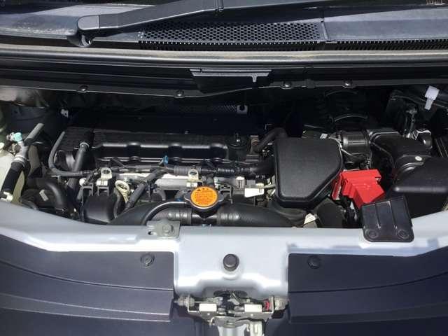 2.4 シャモニー 両側電動スライドドア ナビ付き 4WD(17枚目)