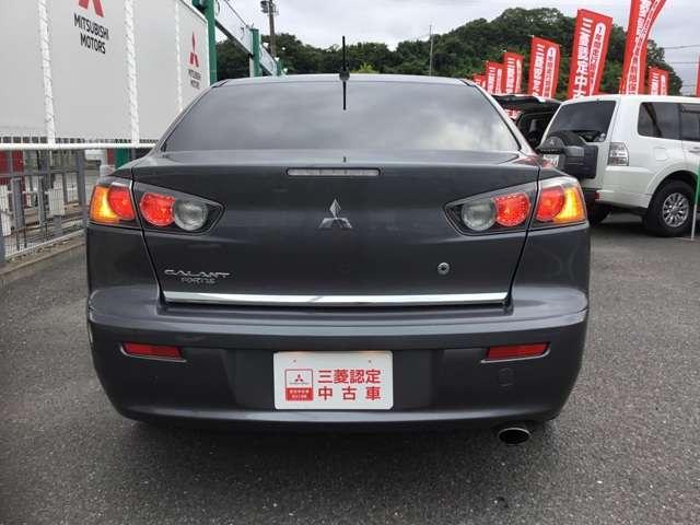 2.0スポーツ4WD CD スマートキー 宮城三菱認定中古車(3枚目)