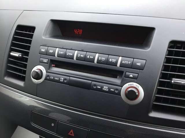 2.0スポーツ4WD CD スマートキー 宮城三菱認定中古車(10枚目)