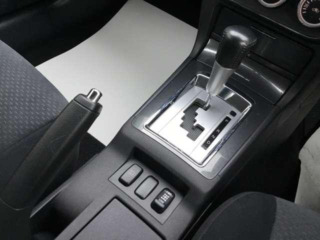 2.0スポーツ4WD CD スマートキー 宮城三菱認定中古車(11枚目)