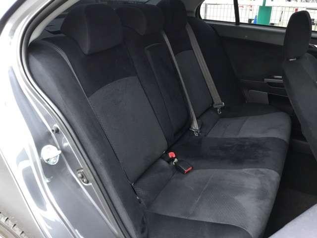 2.0スポーツ4WD CD スマートキー 宮城三菱認定中古車(14枚目)