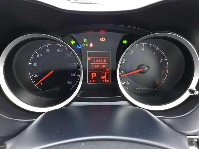 2.0スポーツ4WD CD スマートキー 宮城三菱認定中古車(16枚目)
