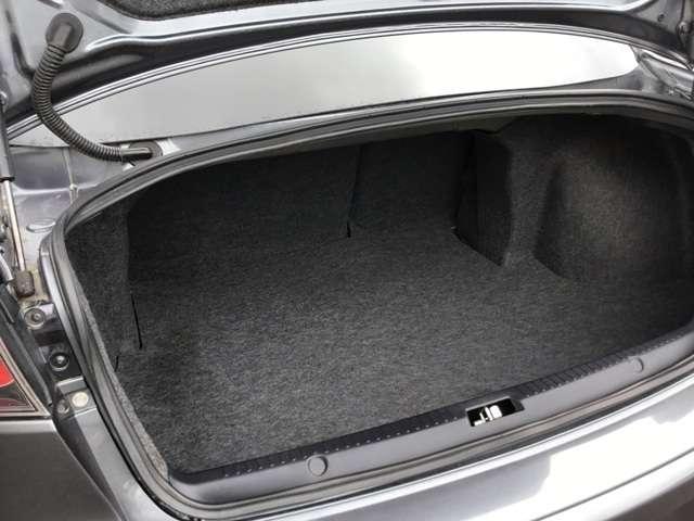 2.0スポーツ4WD CD スマートキー 宮城三菱認定中古車(18枚目)