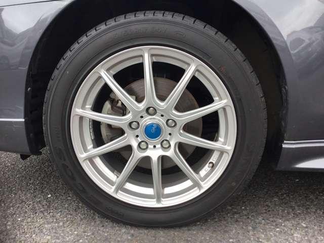 2.0スポーツ4WD CD スマートキー 宮城三菱認定中古車(19枚目)