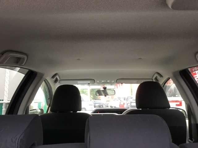 1.5 S キーレスエントリー ナビTV 宮城三菱認定中古車(12枚目)