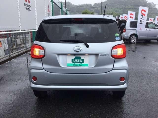 1.0 X Lパッケージ 4WD 宮城三菱認定中古車(3枚目)