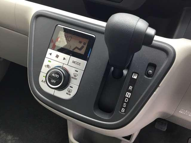 1.0 X Lパッケージ 4WD 宮城三菱認定中古車(11枚目)