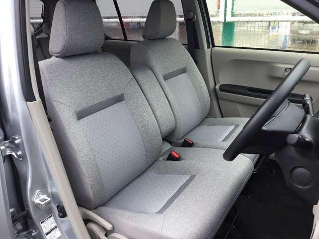1.0 X Lパッケージ 4WD 宮城三菱認定中古車(13枚目)